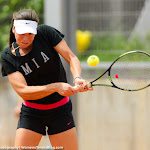 Ajla Tomljanovic - Mutua Madrid Open 2015 -DSC_1581.jpg