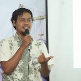 Workshop Membuat Website - IMG_0190.JPG