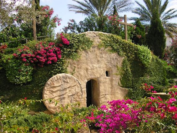 Uskrs besplatne pozadine za desktop 1152x864 slike čestitke blagdani Isus Krist free download Happy Easter