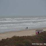 Surfside Beach Spring Break - IMGP5400.JPG
