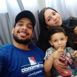 Roderick Rodriguez - Address, Phone Number, Public Records   Radaris