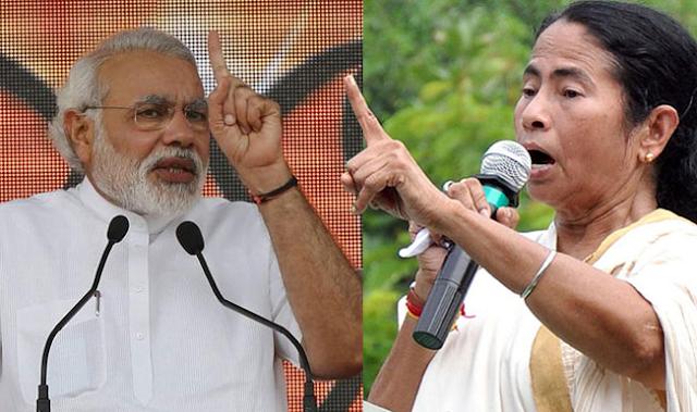 बिहार के नतीजों से संकेत मिलता है कि बंगाल में भाजपा ममता को हरा देगी
