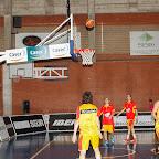 Baloncesto femenino Selicones España-Finlandia 2013 240520137291.jpg