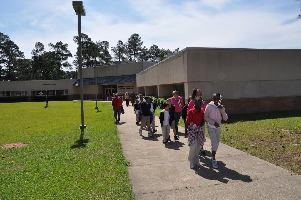 Camden Fairview 4th Grade Class Visit - DSC_0082.JPG