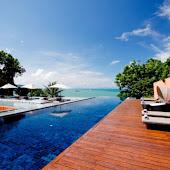 06_Phuket-Restaurant-Baba-Poolclub-Top10-Restaurants-Phuket-Thailand.jpg