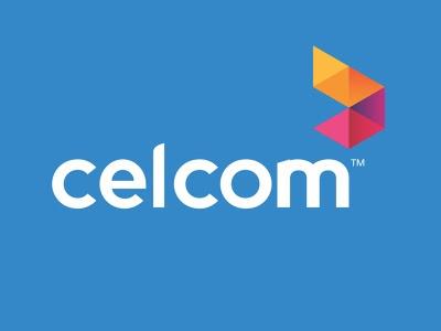 Celcom lancar hotspot Wifi baru seluruh Malaysia
