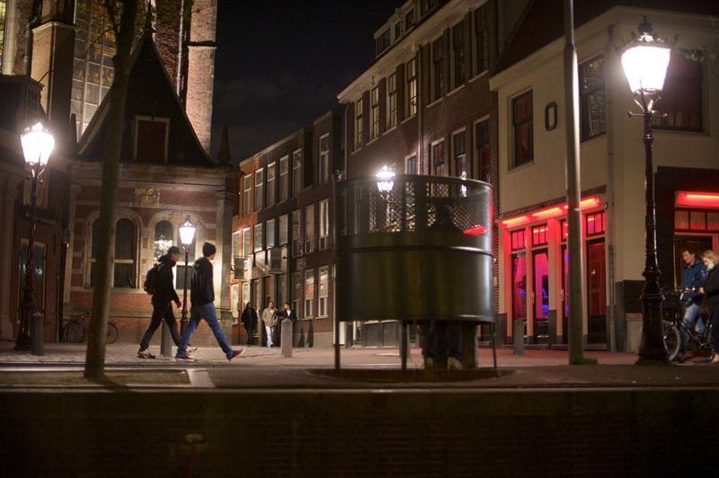 de-wallen-amsterdam-1