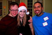 TNL Christmas 36
