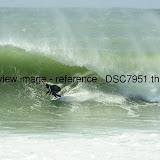 _DSC7951.thumb.jpg