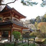 2014 Japan - Dag 7 - jordi-DSC_0358.JPG