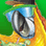 Jim Freymiller's profile photo