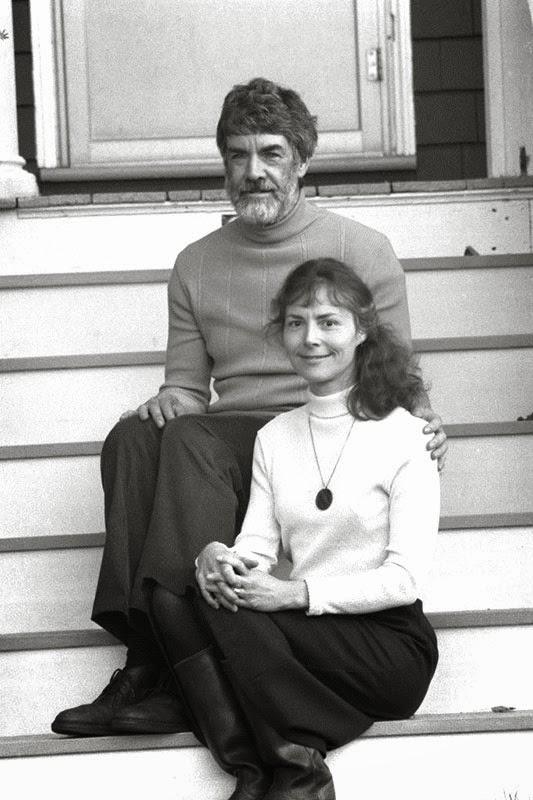Elaine and Francis Early Years - 1983-PH-10_24.jpg