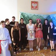 zajecia artystyczne_2015