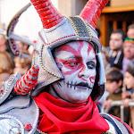 CarnavaldeNavalmoral2015_039.jpg