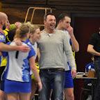 Westrijden DVS 2 en Kampioenswedstrijd DVS 1 op 6 Februari 2015 117.JPG