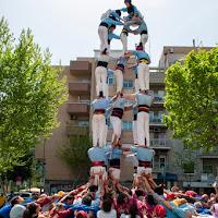 Actuació de Sant Jordi (Esplugues de Llobregat)  22-04-2018 - _DSC1325A_Poble_Sec - copia .jpg