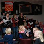 Sinterklaasfeest korfbal 29-11-2014 081.JPG