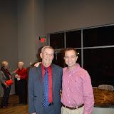 Mr. Jerald Barber Retirement Reception & Concert - DSC_6645.JPG