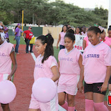 Apertura di wega nan di baseball little league - IMG_1084.JPG