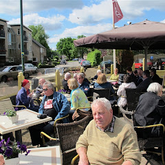 Weekend Twente 1 2012 - IMG_0218.jpg