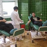 Krwiodawcy2015