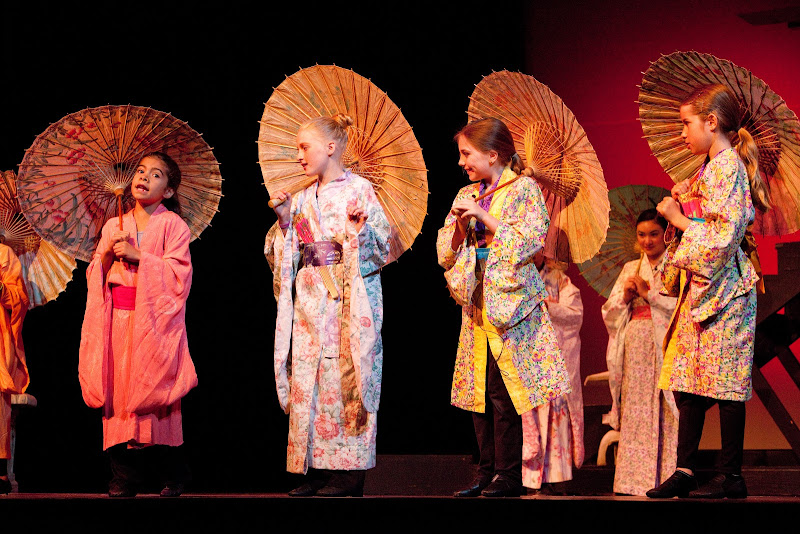 2014 Mikado Performances - Macado-23.jpg