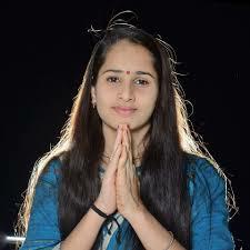 सिंगर सुनीता स्वामी की बायोग्राफी (Biography of Singer Sunita Swami in Hindi)