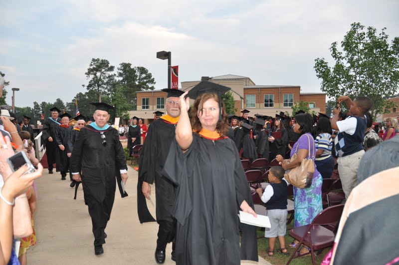 Graduation 2011 - DSC_0271.JPG