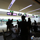 charity-bowl-2016031.JPG