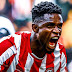 Brentford's Onyeka available to face Brighton