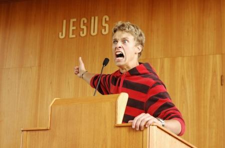 Mācības par atgriešanos bibliskais pamatojums