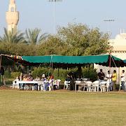 SLQS Cricket Tournament 2011 009.JPG
