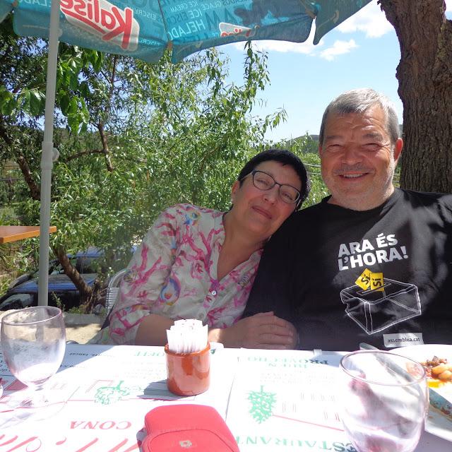 29-5-2016 ARENYS DE MAR MARXA I CURSA (101).JPG