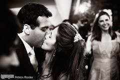 Foto 2368pb. Marcadores: 28/08/2010, Casamento Renata e Cristiano, Rio de Janeiro