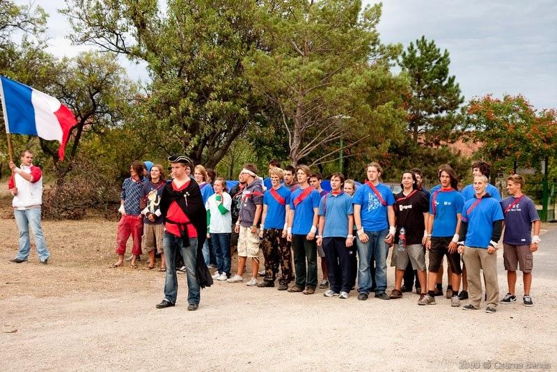 Nagynull tábor 2009 - image050.jpg