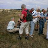 Stevige spirituele wandeling - P8110332.JPG