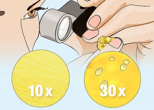 benefits of yellow sapphire pukhraj