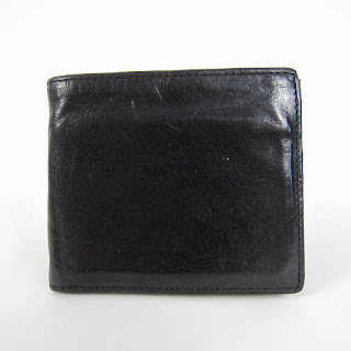 *SALE* Coach Men's Billfold