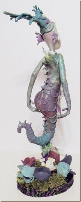 seahorse06