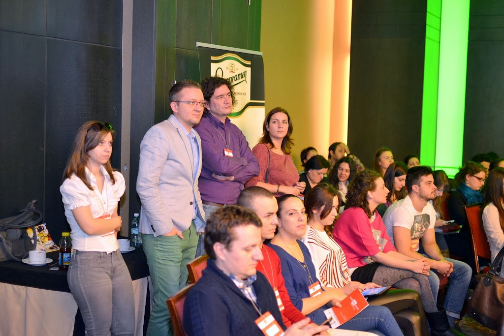 Social Media Summit Bucuresti 229