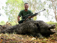 wild-boar-hunting-12.jpg