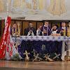 Msza wspólnotowa 1 marca 2016 r.
