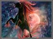 Fire Horse