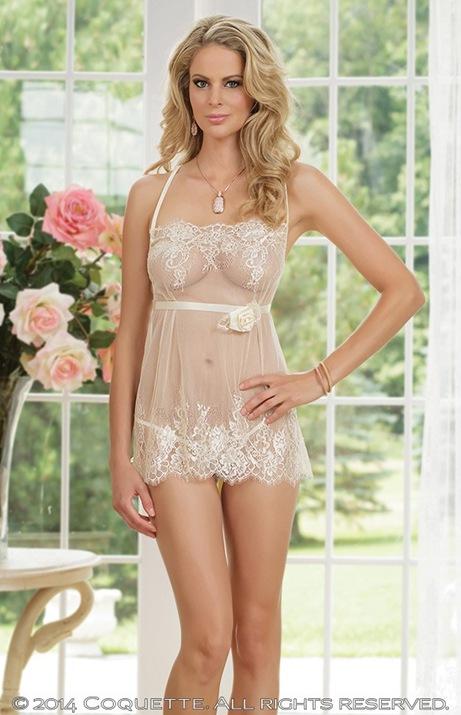 clothing-lingerie-bbb4-7008ivory