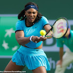 Serena Williams - 2016 BNP Paribas Open -DSC_4702.jpg