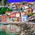 Δήμαρχος Πάργας Νίκος Ζαχαριάς: Αθέμιτος ανταγωνισμός η εξαίρεση των μεγάλων τουριστικών περιοχών από το πρόγραμμα εμβολιασμού