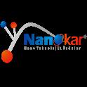 NANOKAR icon