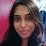 priyanka yadav's profile photo