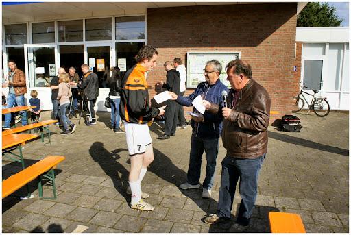 Reuvers Treffen 2015 093.JPG