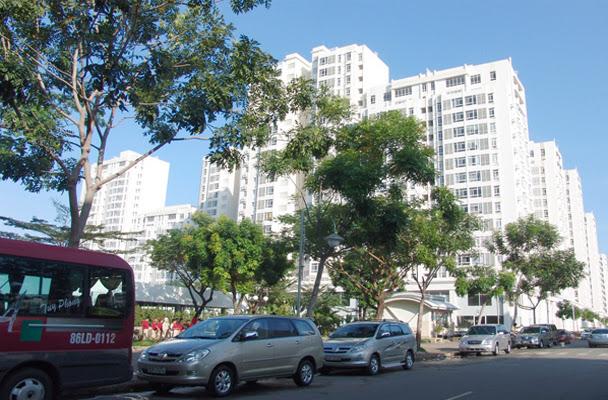 http://www.thegioibatdongsanviet.com/penthouse-sky-garden-3